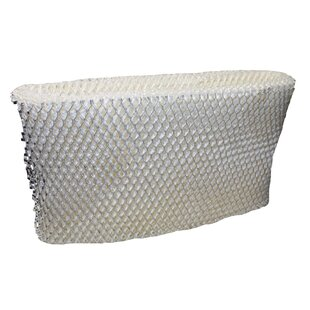 Holmes Humidifier Filter