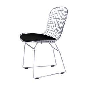 Mukai Side Chair (Set of 2) by Williston ..