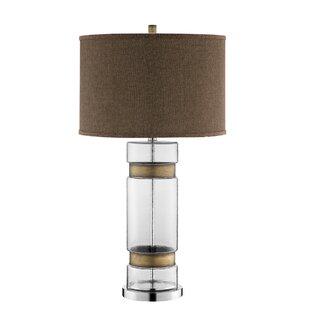 Kavita 31.5 Table Lamp