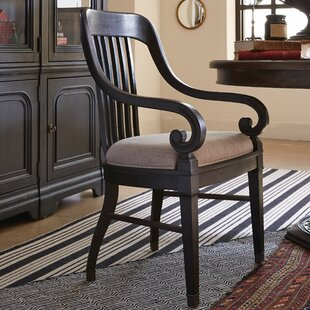 Monroe Dining Chair (Set of 2)