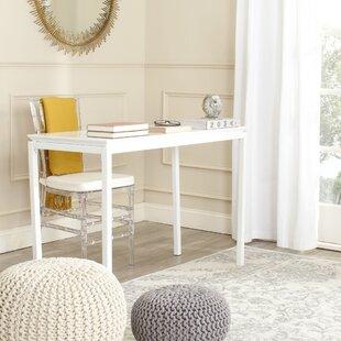 Brayden Studio Trost Writing Desk