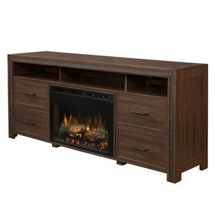 Searching for TV Stand for TVs up to 65 with Fireplace by Dimplex Reviews (2019) & Buyer's Guide