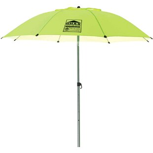 Ergodyne 4.5' Market Umbrella
