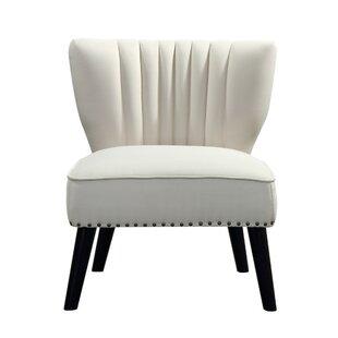Charlton Home Durden Side Chair