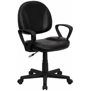 Find Kruger Task Chair by Symple Stuff