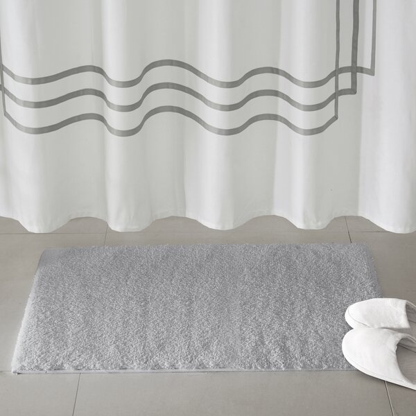 Madison Park Signature Marshmallow Bath Rug & Reviews by Madison Park Signature