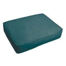 Brayden Studio Indoor/ Outdoor Bench Cushion & Reviews | Wayfair