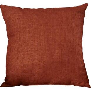 Palmetto Outdoor Pillow