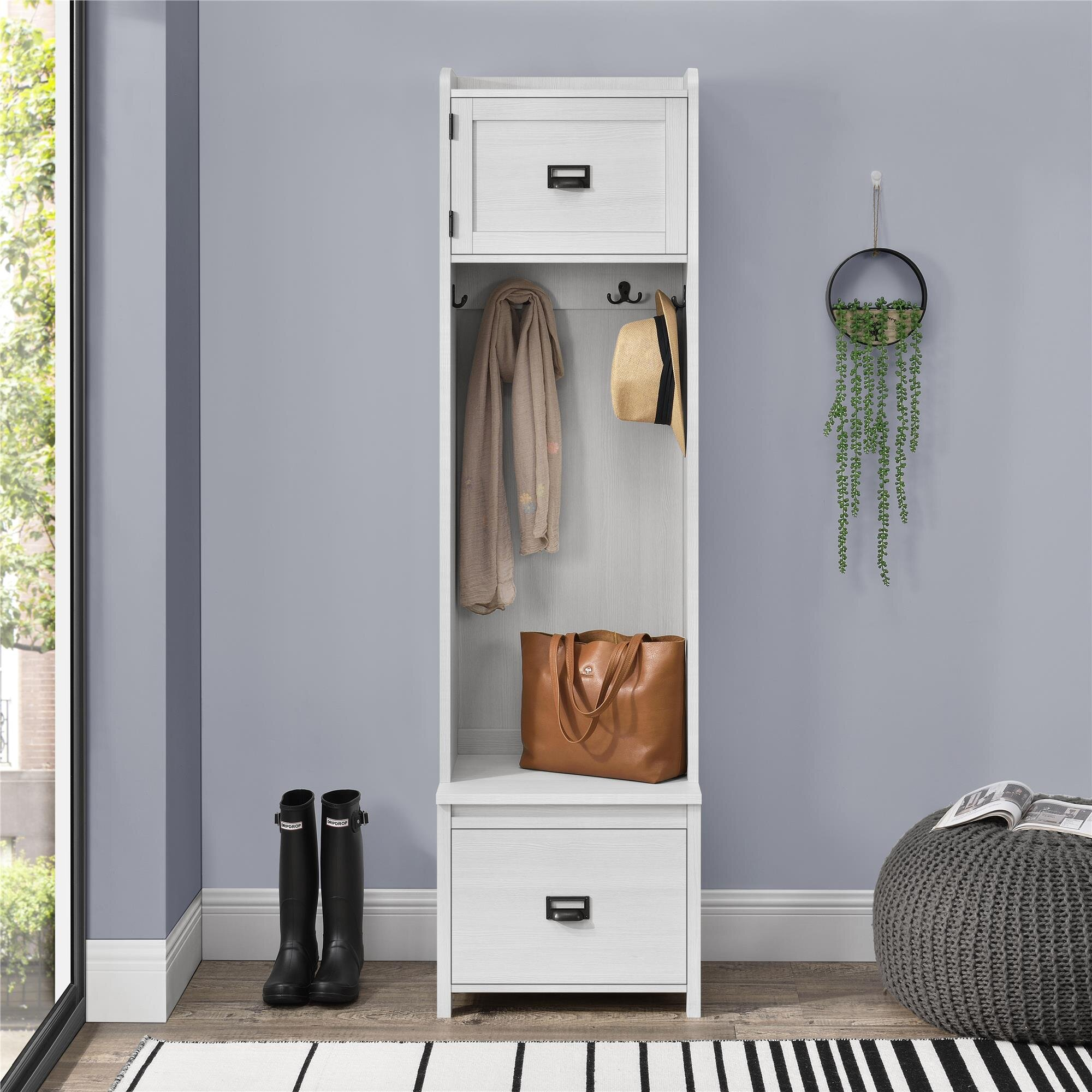 White Hall Trees You Ll Love In 2021 Wayfair