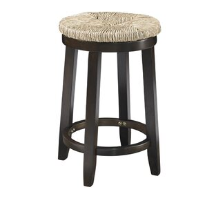Licking 24 Bar Stool by Gracie Oaks Bargain