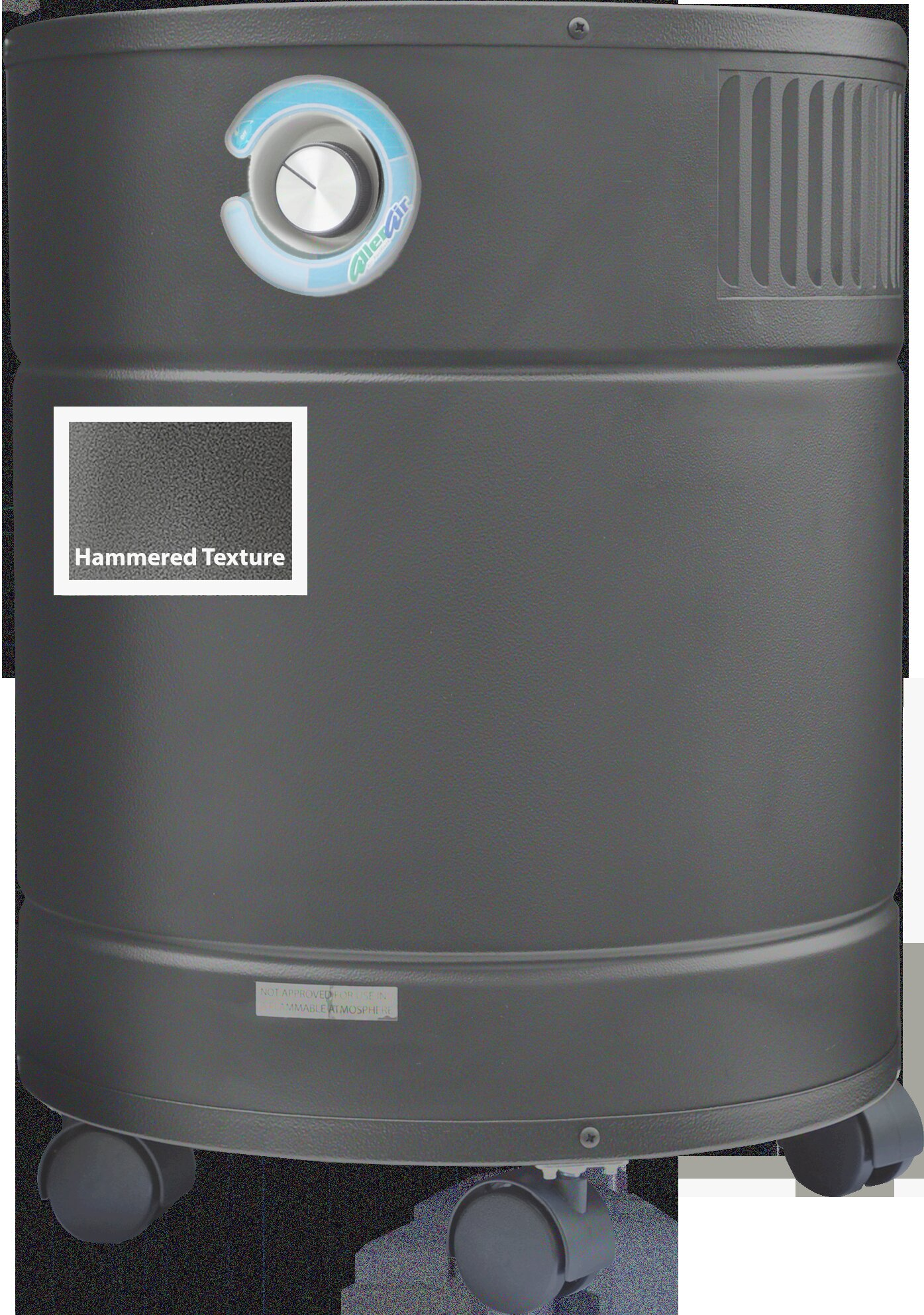 Commercial Stainless Steel Air Purifiers You Ll Love In 2021 Wayfair