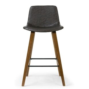 Bernhardt 33 Bar Stool George Oliver