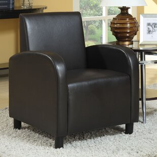 Ruppert Club Chair