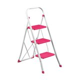 Tremendous Ladders Step Ladders Step Stools Youll Love Wayfair Co Uk Gmtry Best Dining Table And Chair Ideas Images Gmtryco