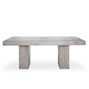 17 Stories Jena Dining Table
