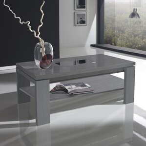 Lira Coffee Table with Lift Top by Orren Ellis