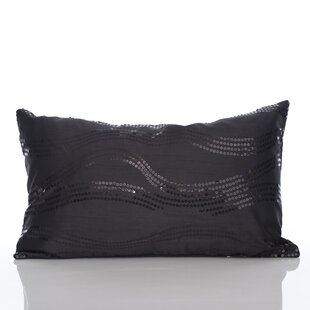 Topher Lumbar Pillow