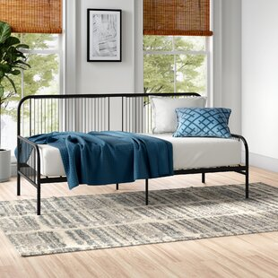 Amelia Daybed By Zipcode Design