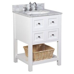 Kitchen Bath Collection New Yorker 24