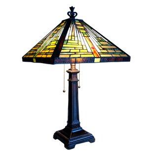 Gerhard 24 Table Lamp