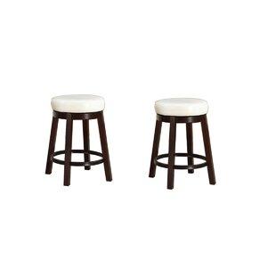 Roundhill Furniture 24