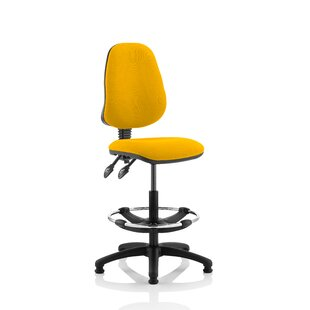 Review Eclipse Office Chair