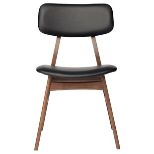 Marielle Dining Chair by Corrigan Studio