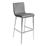 https://secure.img1-fg.wfcdn.com/im/96783293/resize-h160-w160%5Ecompr-r85/7080/70801013/fionn-bar-counter-stool-set-of-2.jpg