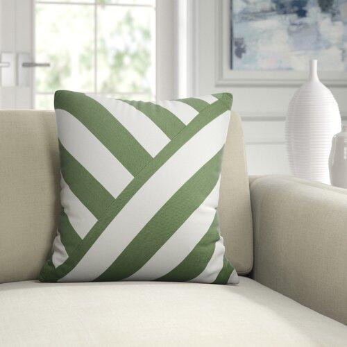 Summer Classics Halo Indoor Outdoor Bolster Pillow Wayfair