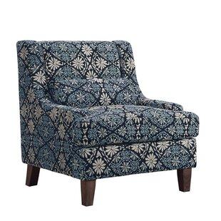 Clinton Side Chair