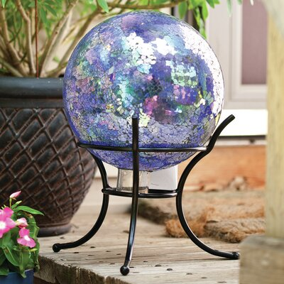 Gazing Globes You Ll Love Wayfair