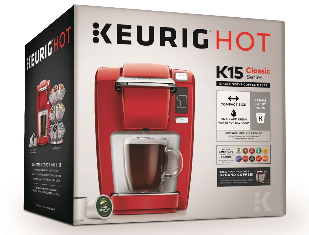 Bunn Coffee Pot Leaking Finest Maker Nhbx B Cw Series Wire Diagram Best Why Is My Keurig Electrical Wiring Diagrams For K Miniu Single Serve Cup Pod Leakinghtml With