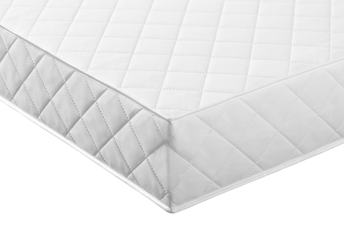 bed d beds toddler us mattress en white nantucket