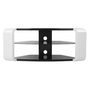 TV Stand for TVs up to 55