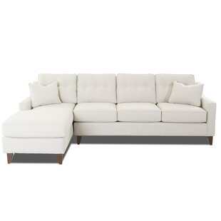 Pardo Large Sectional