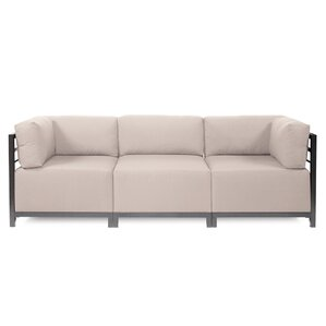 Woodsen Sectional by Latit..
