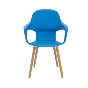 Armchair By Mercury Row