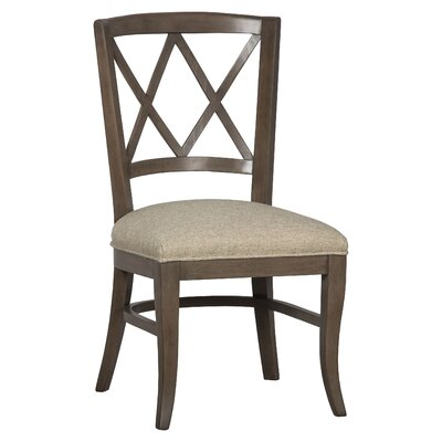 Fairfield Chair Portsmouth Dining Chair
