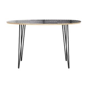 Penman Dining Table