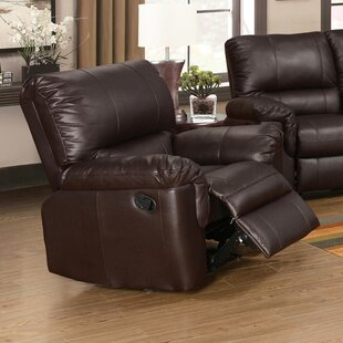 Ramon Manual Recliner