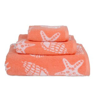 Jaya Cotton Bath Towel