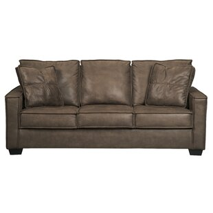 Superieur Nairn Queen Sleeper Sofa
