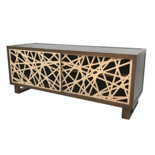 Franklintown 60 TV Stand by Brayden Studio