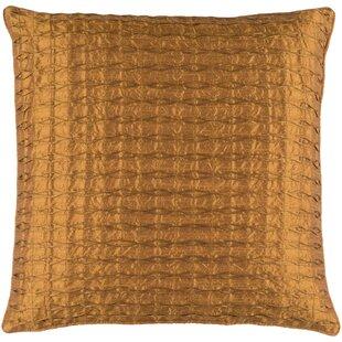 Morillo Throw Pillow