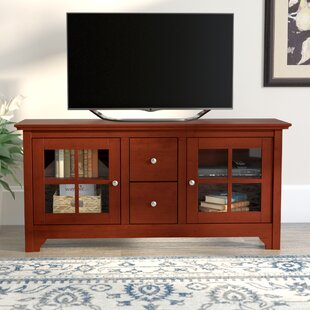 Darby Home Co Poulson TV Stand for TVs up to 55