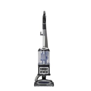 Navigator Lift-Away Deluxe Upright Vacuum with Appliance Wand