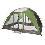 Durango Tent
