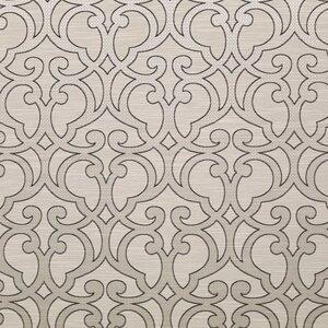 Delightful Fabric