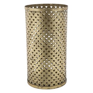 Mosher Umbrella Stand By Canora Grey