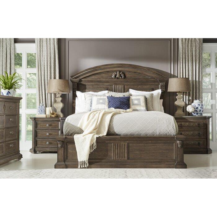 640+ Bedroom Set Solid Oak Newest